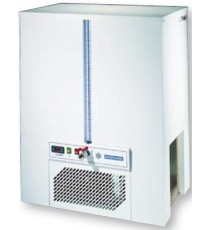 Refroidisseur d'eau verticale 880x560x1120mm