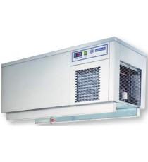 Refroidisseur d'eau horizontale 1300x555x555mm