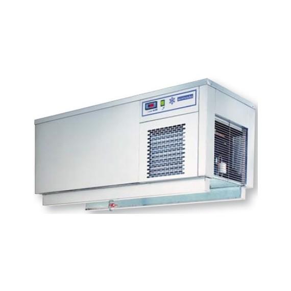 Refroidisseur d'eau horizontale 1030x555x555mm