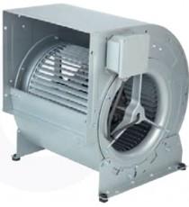 Caisson de ventilation VR 10/10