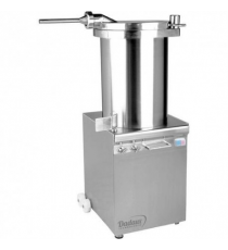 Poussoir hydraulique PHX60