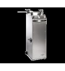 Poussoir hydraulique sur socle VILLA 13