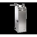 Poussoir hydraulique VILLA 40