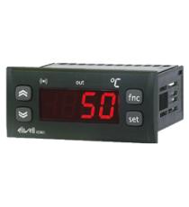 Régulateur un étage pour la température IC 901 A