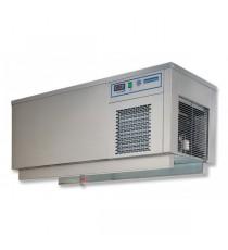 Refroidisseur d'eau horizontal TEA 60